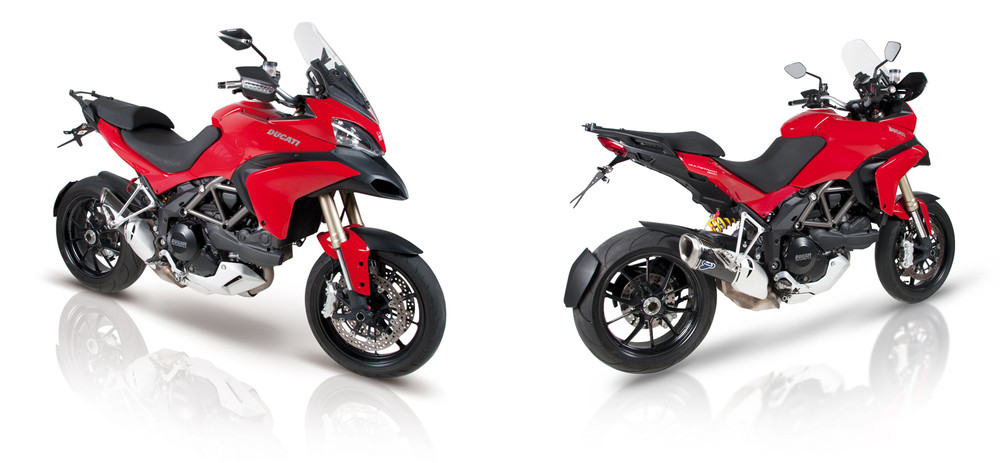 SMultiStrada 1200-S-GT 10-15