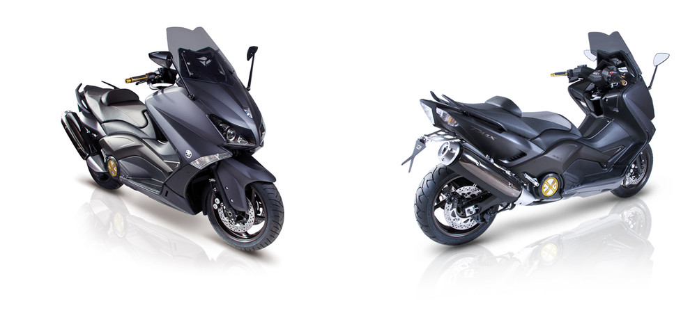 t max 530 12 16 iron max t max yamaha moto. Black Bedroom Furniture Sets. Home Design Ideas