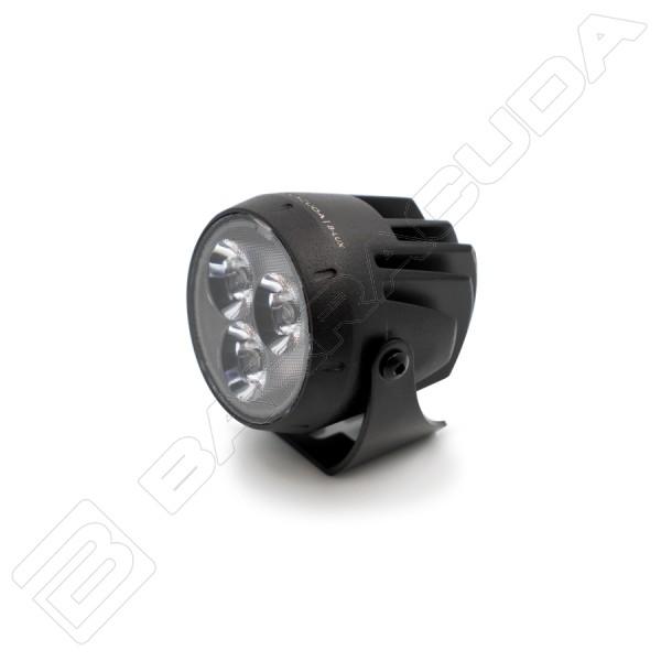 Faretto di profondità a LED per Africa Twin
