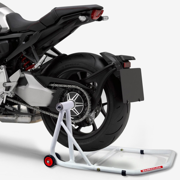 CAVALLETTO MONOBRACCIO specifico per CB1000R 2018