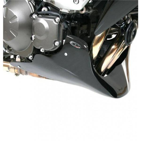 Interruptor para luces de freno C40239 compatible con 6U0945515//A AERZETIX