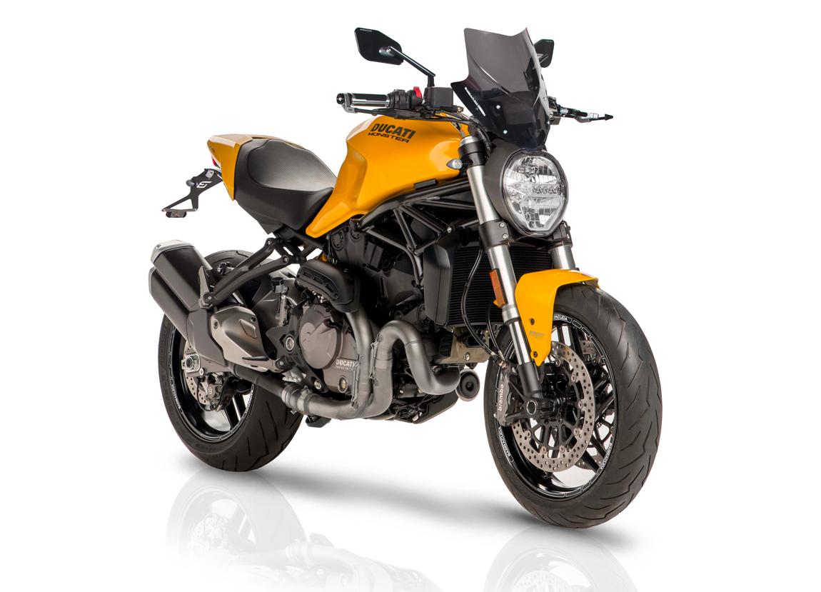 Ducati-Monster-821